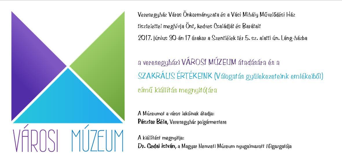 muzeummegnyito