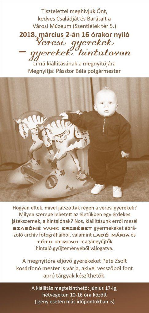 veresi_gyerekek