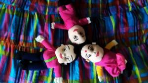 doll-909239